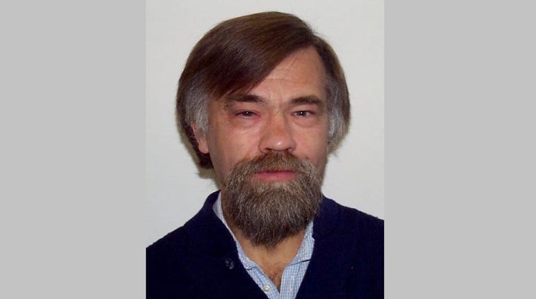 Лауреат премии Коула, математик Андрей Суслин умер в Петербурге