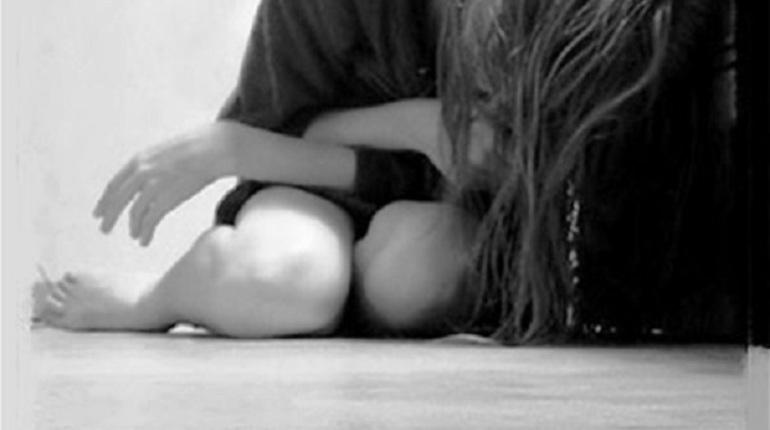 Мигрант в Ленобласти пустил школьницу переночевать и изнасиловал
