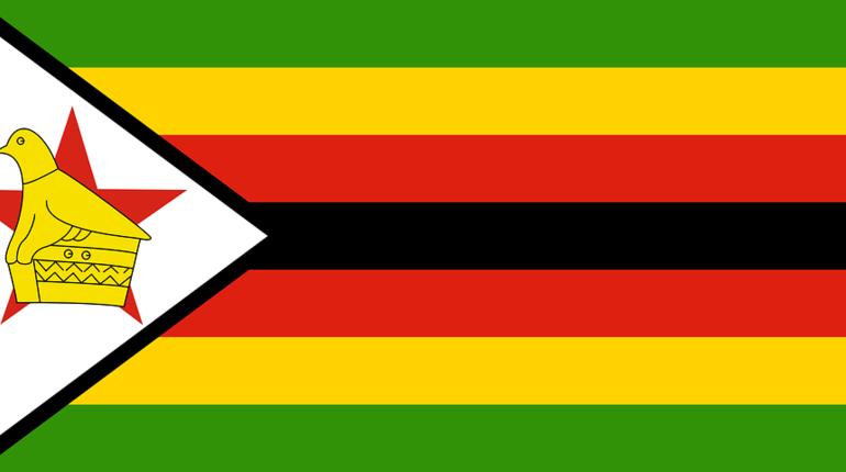 СМИ: военные в Зимбабве взяли в заложники президента