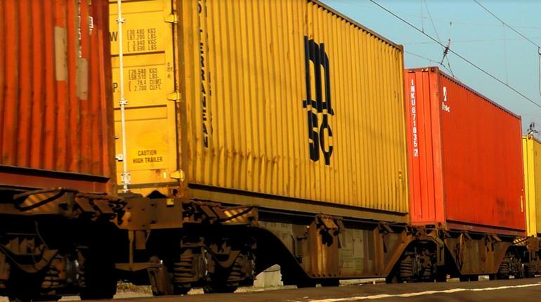 РЖД и Чунцин расширят сеть грузовых маршрутов из Китая в Европу