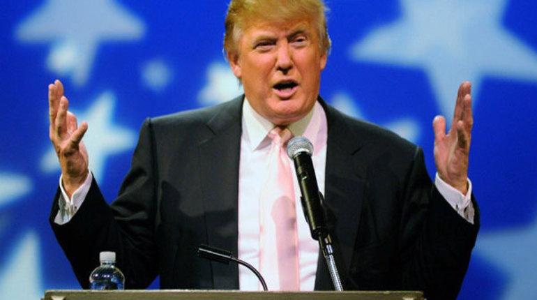 Президент США Дональд Трам по время своего выступления на пресс-конференции сообщил, что Америка остается приверженцем НАТО. Также по его оценке, встреча с участниками альянса в Брюсселе прошла удачно. Об этом сообщает агентство Associated Press.