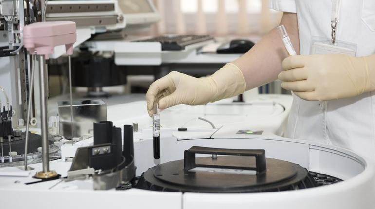 Ученые создали очень эффективную вакцину против ВИЧ