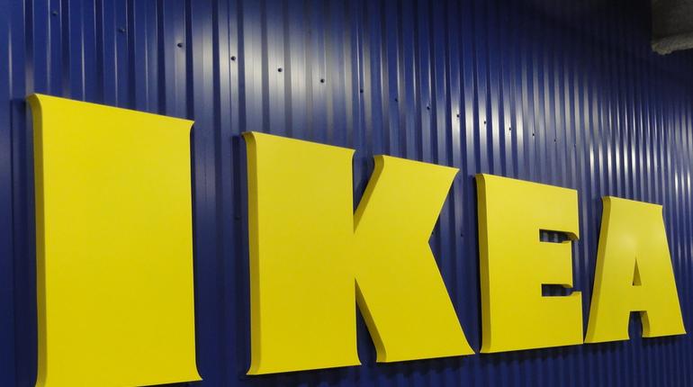 Развязку с Мурманским шоссе в Кудрово построит IKEA