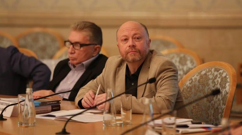 Дмитрий Травин: Фильм «Доживем до понедельника» — 50 лет спустя