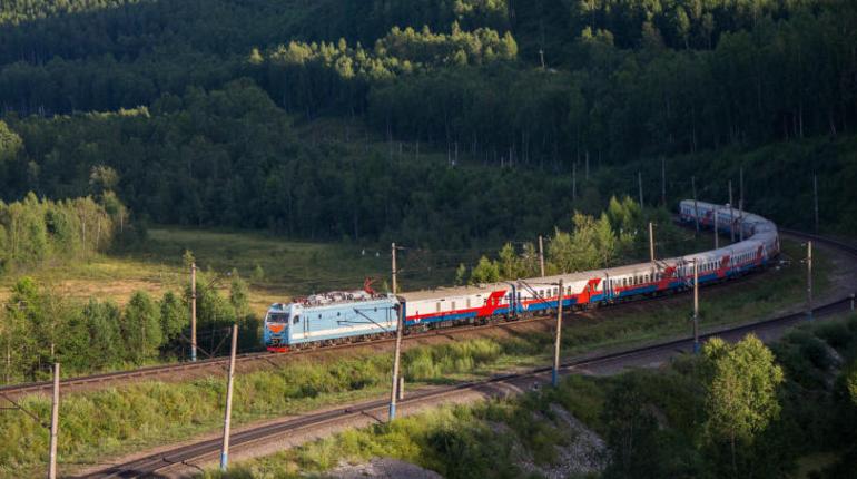 К финалу Чемпионата из Петербурга в Москву фанатов привезут бесплатные поезда