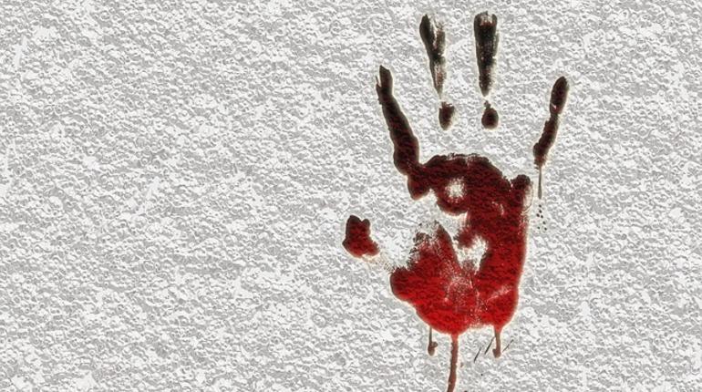 Из-за опасного хобби в Агалатово мужчине оторвало руку