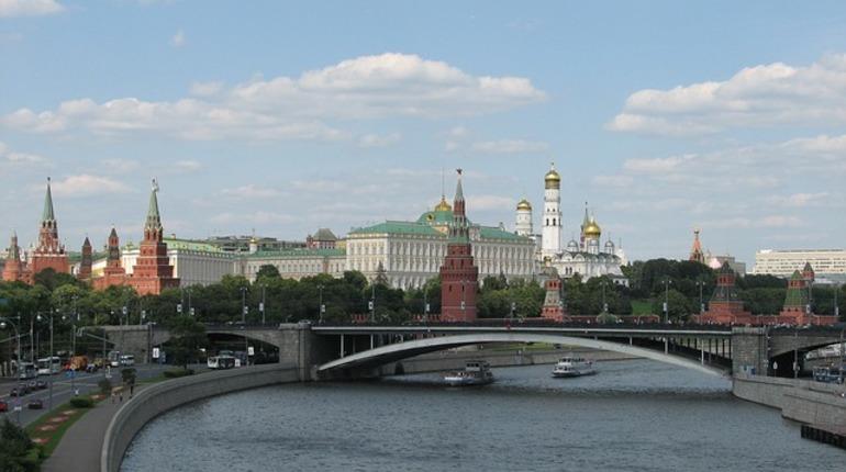 Немецкие СМИ упрекнули ФРГ в высокомерном отношении к России