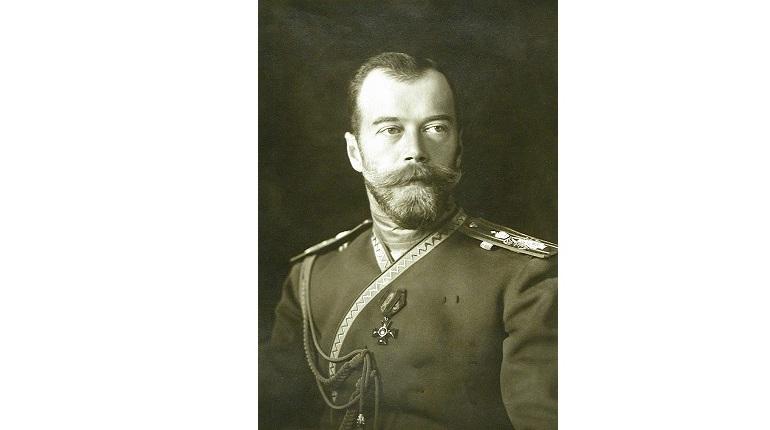 Около 60% граждан России считают убийство царской