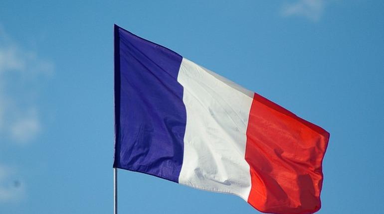 В России закроют торговое представительство Франции