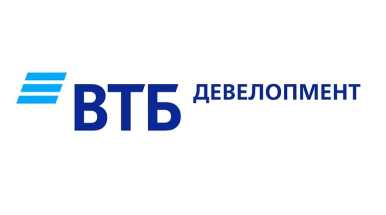 Компания ВТБ Девелопмент, входящая в группу ВТБ, с 2005 года развивает проекты в сфере коммерческой и жилой недвижимости в Санкт-Петербурге. Проекты реализуются при финансовой поддержке банка ВТБ. Среди проектов компании – индустриальный парк