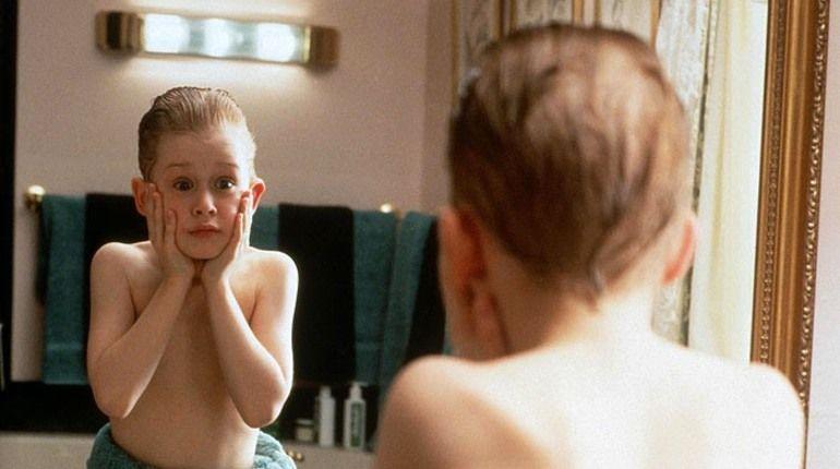 Отца Кевина из фильма «Один дома» заподозрили в ненависти к сыну