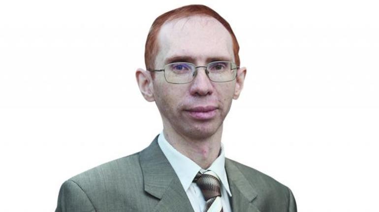 Леонид Хазанов: Зачем государству помогать Дерипаске