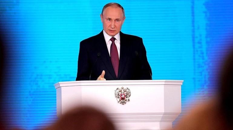 Россия крайне негативно восприняла бы включение в состав НАТО Грузии и Украины. Об этом заявил президент РФ Владимир Путин в интервью телеканалу Fox News.