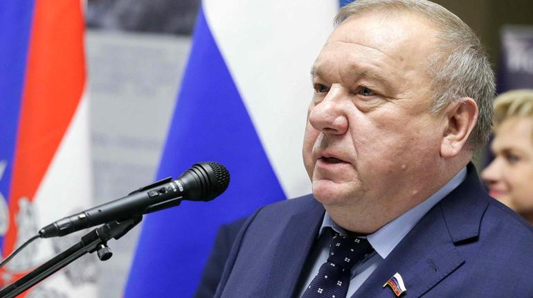 Государственная дума РФ в первом чтении приняла законопроект о реформировании военных кафедр.