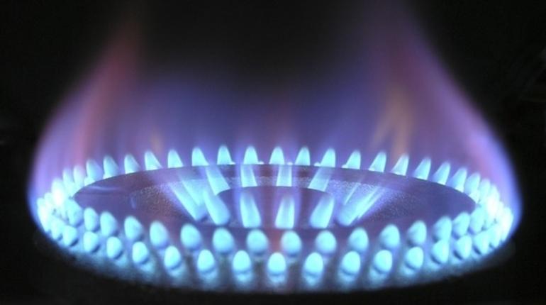 Через 10 лет поставки российского газа в ЕС вырастут на 10%