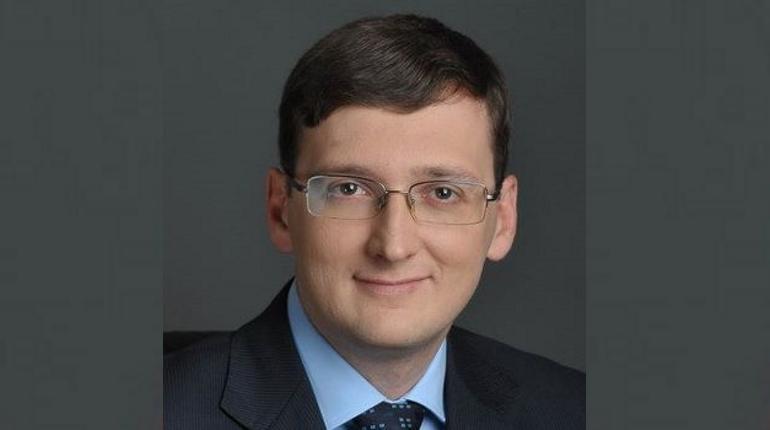 Дмитрий Некрестьянов: выдача разрешения Setl City соответствует закону