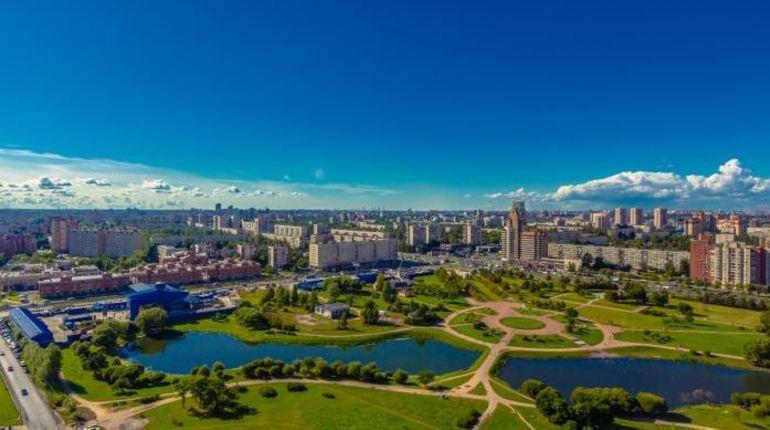 В Петербурге пройдет музыкальный фестиваль «Петербургский джаз – в массы»