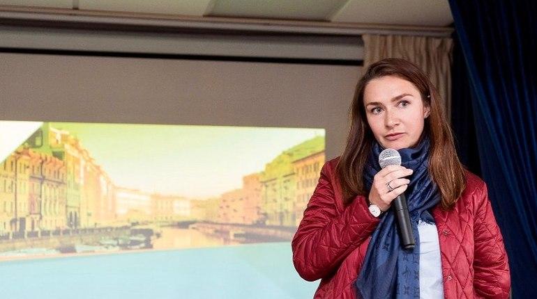 Бизнес на самоконтроле: петербургский сервис поможет избежать штрафов