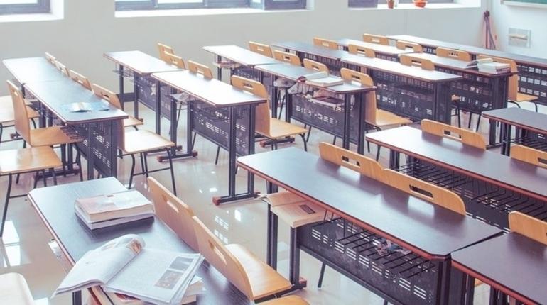 В Ленобласти растет число молодых учителей