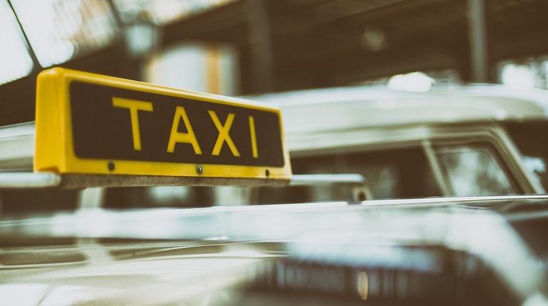 Убившие в Ленобласти таксиста астраханцы отправятся в колонию