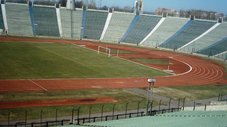 Игры доброй воли Собчака похоронили мечты об Олимпиаде