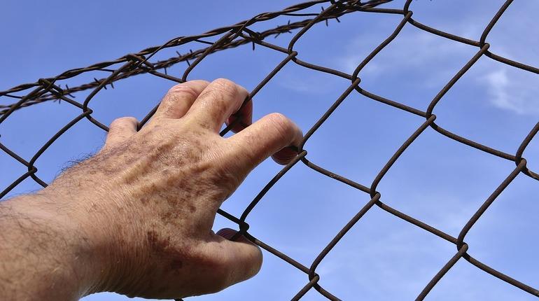 ФСИН: заключенный провоцировал сотрудников ИК под Ярославлем