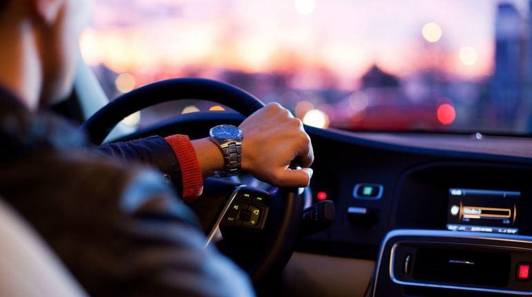 Минобороны предлагает забрать машины у граждан, если начнется война