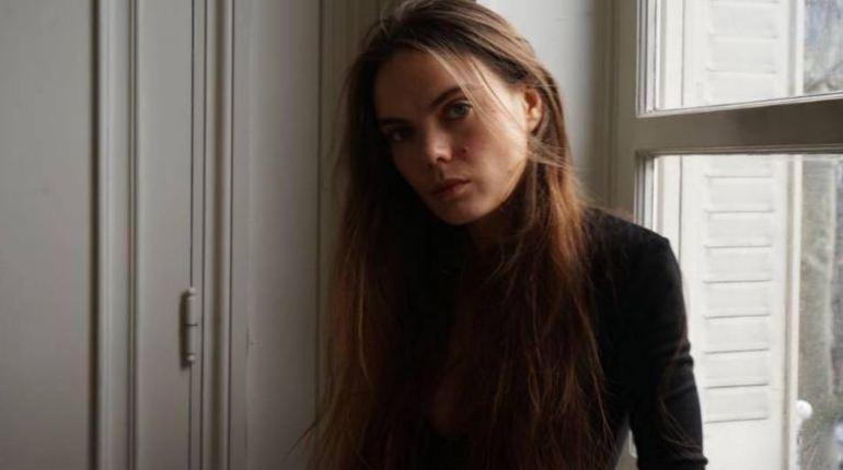 Основательница Femen умерла в Париже