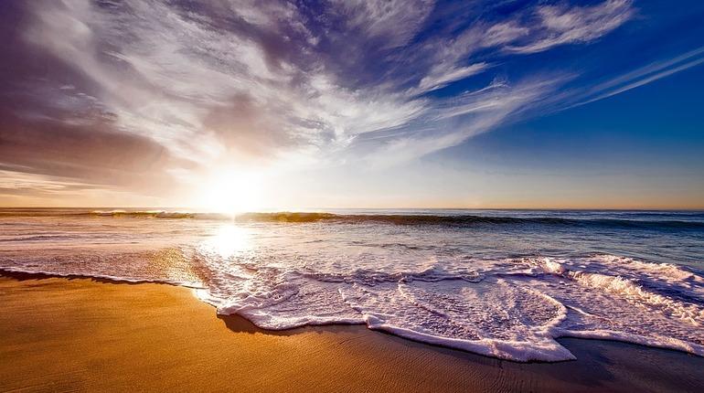 Мировой океан «окислится» до рекордной за 14 млн лет отметки