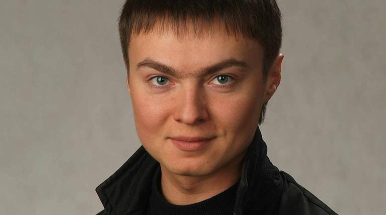 Актер из «Счастливы вместе» Исаков скончался на 40-м году жизни