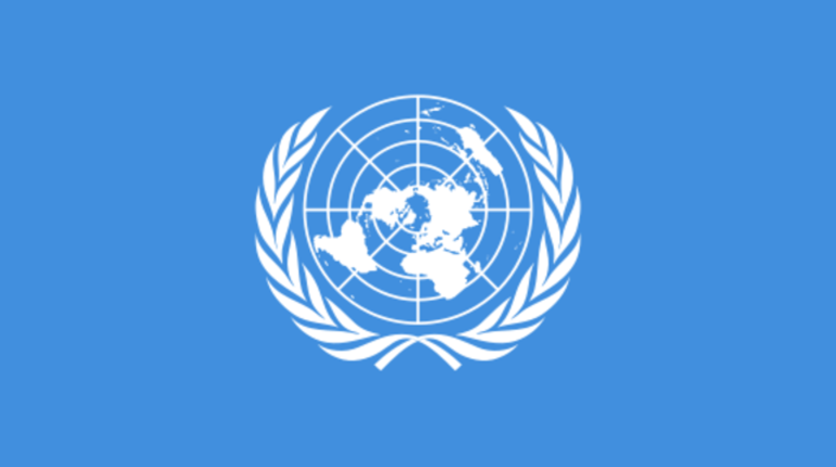 ООН следит за ситуацией со сбитым Израилем сирийским самолетом