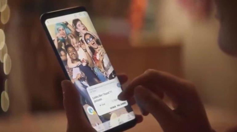 По данным инсайдеров, смартфон Samsung Galaxy Note 9 будет стоить 1050 или 1250 евро в зависимости от количества памяти.