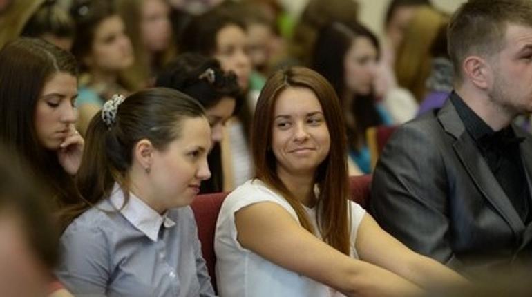 В Ленобласти выбрали лучшие молодежные проекты для софинансирования