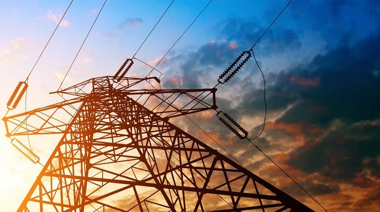 В Петербурге встретились профсоюзы энергетиков 40 стран
