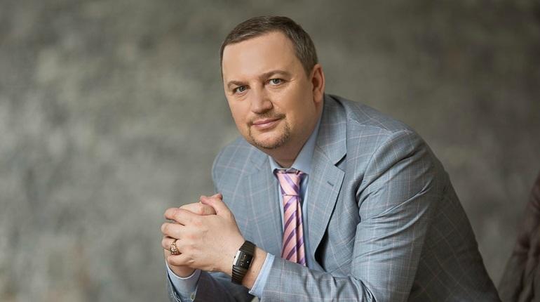 Андрей Комиссаров: об уголовной ответственности за увольнение накануне пенсии