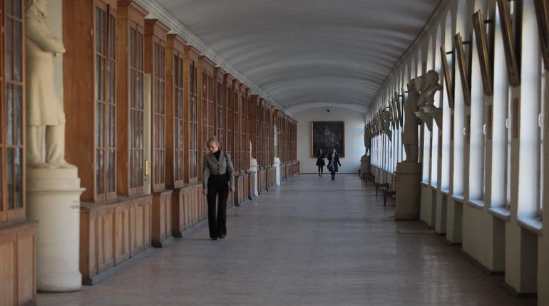 Академики РАН высказались против оценки Рособрнадзором работы вузов