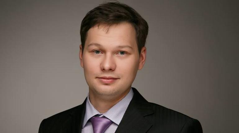 Алексей Парфентьев: если ваш сотрудник «майнит» криптовалюту на работе