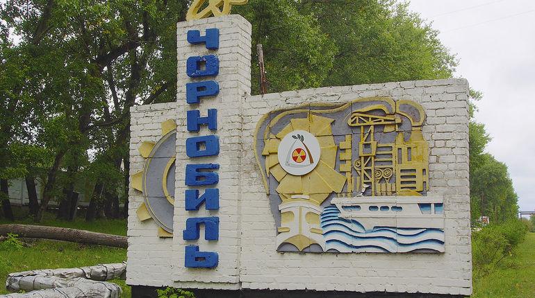 «Титаник», Чернобыль и смерть принцессы Дианы — чем грозит затмение