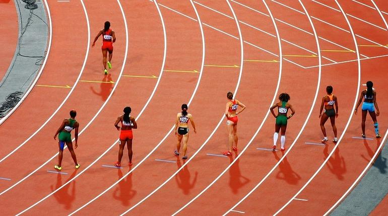 Во Всероссийской федерации легкой атлетики ответили на пролонгацию отстранения ИААФ