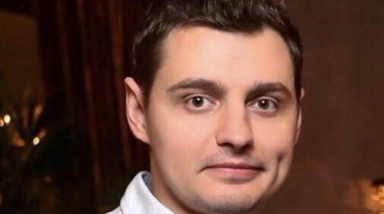 Дмитрий Малютин: поставщики туристических продуктов вынуждены становиться отрытыми и прозрачными