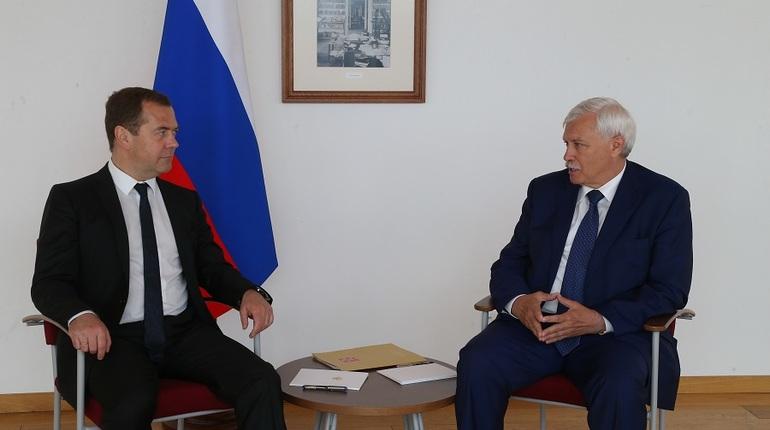 В Минске назвали бредом слухи об инсульте у Лукашенко