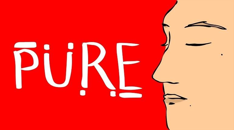 Петербуржцам покажут 100 экспериментальных короткометражек на кинофестивале Pure