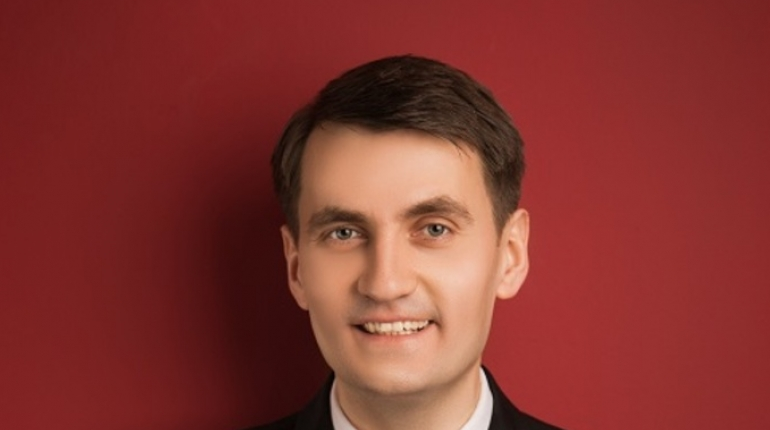 Владислав Варшавский: почему растет черный рынок финансовых организаций