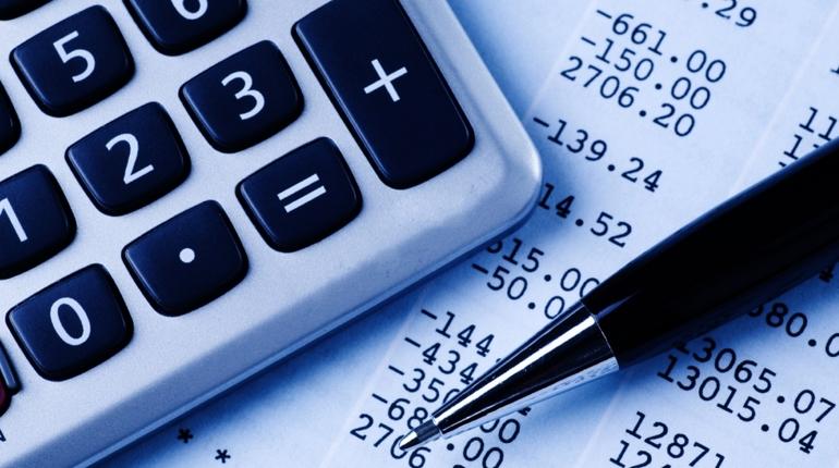 В России начнут публиковать тайные налоговые данные