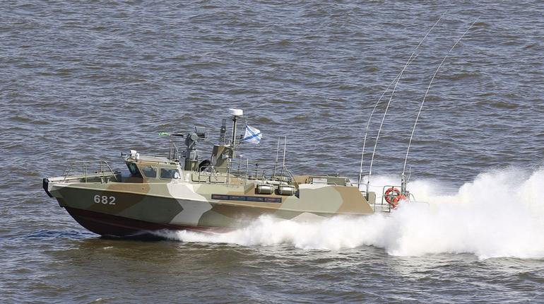 ФНС хочет обанкротить петербургского производителя электроники для авиации и флота
