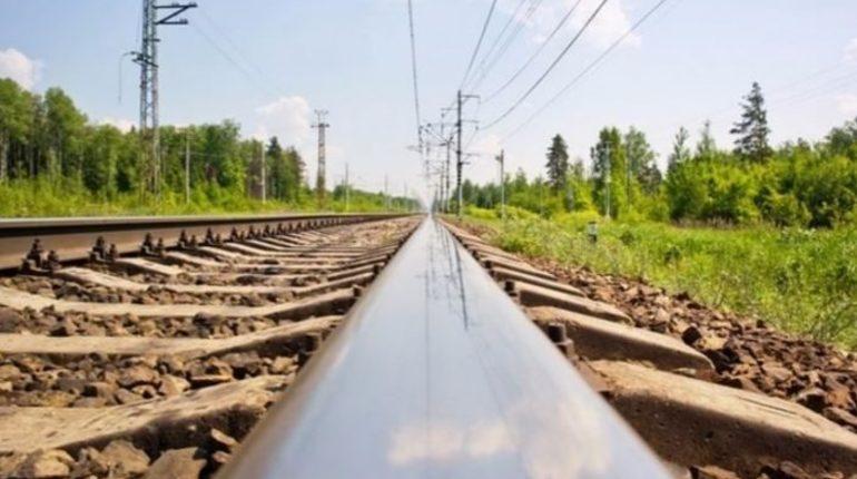 В октябре поменяется расписание поездов между Москвой и Петербургом