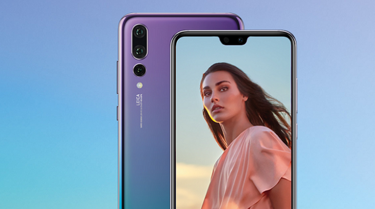 Китайская компания Huawei Technologies потеснила американского гиганта Apple по количеству проданных смартфонов в мире. IPhone больше не лидер по продажам.