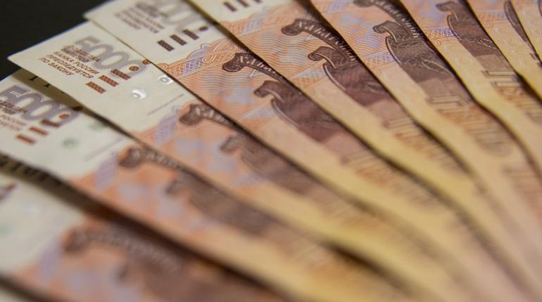 Банк «Санкт-Петербург» решил обратно выкупить акции