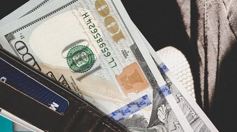 Предприниматель изОАЭ купил номерной знак за $3 млн