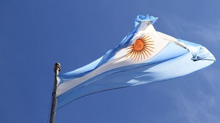 Зафиксирован новый знак спропавшей вАргентине субмарины